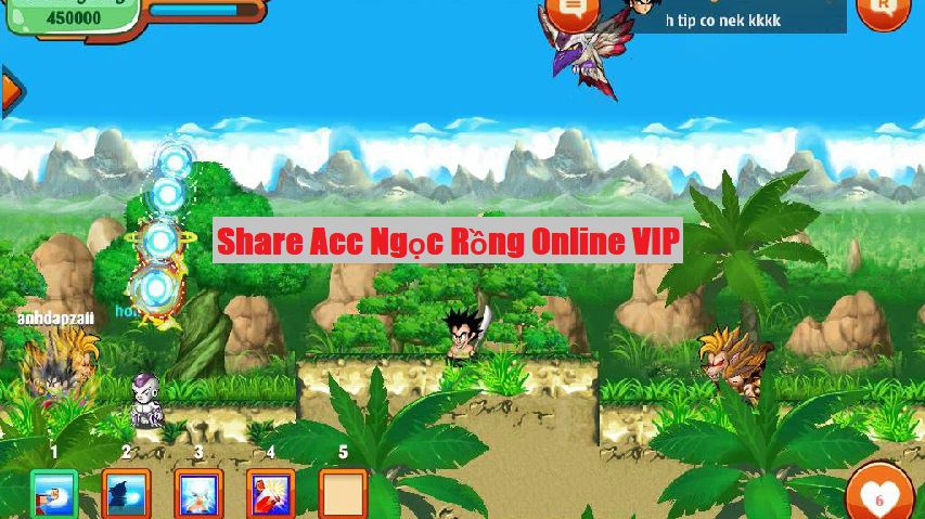 share 99 Acc Ngọc Rồng Online VIP 2021 Share-acc-ngoc-rong-online