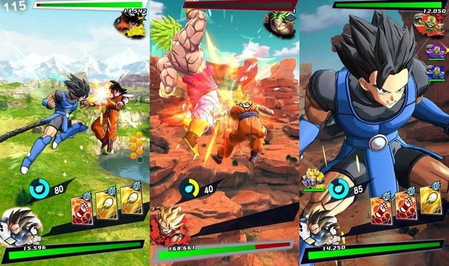 game-anime-hay-android-va-ios